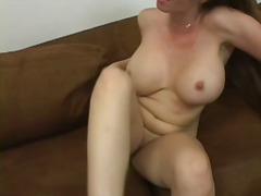 Porn: Hardcore, Mamica, Žena, Velike Prsi