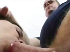 Porno: Grassonetes, Figa, Dones Grasses (Bbw), Grasses