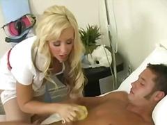 Pornići: Slatka, Neverovatno, Riba, Sise