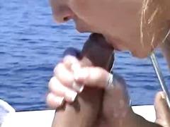 Porn: Bejba, Blondinka, Blondinka