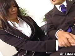 Porno: Vyrai, Oralinis Seksas, Vyrukai, Vyriškas Pasididžiavimas