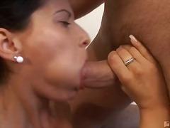 ポルノ: 口フェラ, 乱交, フェラチオ, ハードコア