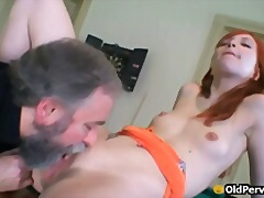 Porno: Tineri, Sex Fara Preludiu