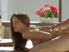 Porno: Dievčatá, Krásavice, Dráždenie Ústami