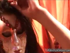 Porno: Prostitūtas, Amatieri, Dabā, Publiskais Sekss