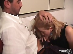 Porno: Oralinis, Blondinės, Žmona, Porno Žvaigždė