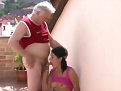 Pornići: Tinejdžeri, Češki