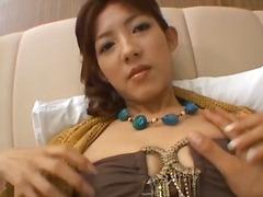 Porno: Fetiş, Yeniyetmə, Asialı, Eyş-Işrət