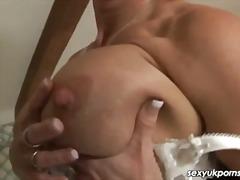 Porno: Bunicute, Vibratoare, Masturbari, Britanice