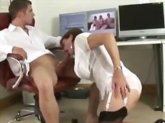 Porno: Fetiş, Bağlı, Yaşlı, Draçitləmək