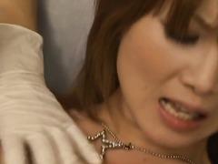 Porn: Դեմք, Բերան, Մինետ, Խումբ