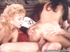 Porn: योनि, पुरुष, अधेड़ औरत, पुरानी