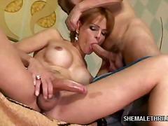 Bold: Nagparetoke, Oral Sex, Suso, Malupit