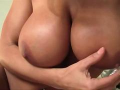 Porno: Döşlər, Qızmış, Kürən, Amcıq