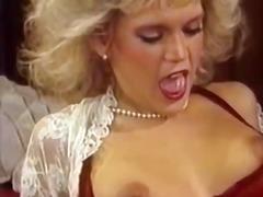 Porn: Դեռահասներ, Լիզել, Լեսբիներ, Պրծնել