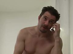 Pornići: Guza, Grudi, Majka Koji Bih Rado