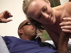 Bold: Tite, Oral Sex, Itim, Mmf