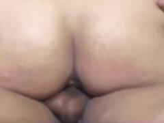 Porno: Lluvia De Semen, Hardcore, Chupando, Japonés