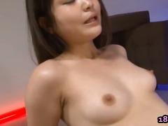 Porn: Hardcore, Šola, Japonka, Fafanje