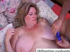 Porno: Karštos Mamytės, Subrendusios, Storulės, Žmona