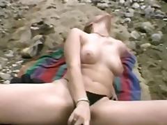 Porno: Italiane, Cicëmadhet, Lezbiket