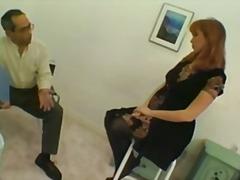 Porno: Gözəl Qız, Böyük Döşlər, Məşhurlar, Məhsul