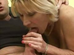 Porn: Maes Gostosas, Avós, Mulheres Sexy, Maduras