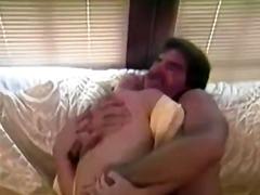 Porno: Orgasms, Loceklis, Klasika, Tiešsaistes