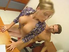 Porno: Pornoulduz, Anal