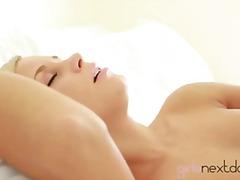 Porno: Model, Lèsbic