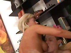 Pornići: Starije