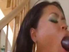 Pornići: Lezbejke, Dildo, Oralni Seks, Dildo