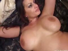Pornići: Majka Koji Bih Rado, Kuguar