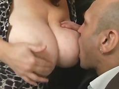 Pornići: Debeli, Velika Lijepa Žena, Grudi, Majka Koji Bih Rado
