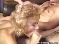 Porno: Bardhoket, Klasike, Vajzat, Me Përvojë