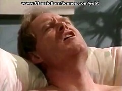 Porno: Archivní, Klasické, Retro, Pornohvězdy