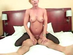 Porno: Sexe De Grup, Mare Que M'agradaría Follar, Masturbació