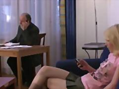 Porno: Çeke, Kukold