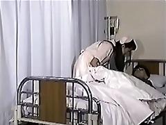 Porno: Bdsm, Yapon, Qadın Kişini