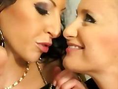 Porno: Fetiš, Suhuvõtmine, Hardcore, Grupikas