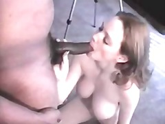 Pornići: Crvenokose, Crne