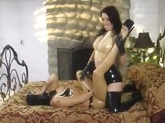 Porno: Rupjš Sekss