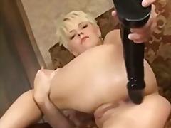 Porn: Vstavitev, Igrača, Dildo, Dildo