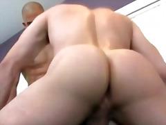 Porno: Porno Žvaigždė, Oralinis Seksas, Analinis, Gėjų Porno