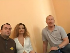 Porno: Kukold, Gjermane, Çeke