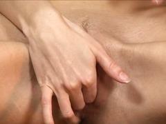 Porn: Մաստուրբացիա, Կոպիտ, Շեկո, Արհեստական Պլոր