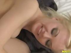 Porn: रसियन, मुखमैथुन