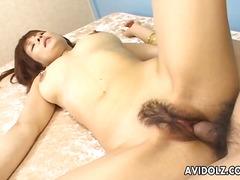 Porno: Ejakulācijas Tuvplāns, Aziātu, Anālais, Orālais Sekss