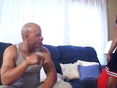 Porno: Erotik, Çirlider