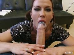 Porno: Sik, Çalanşik, Ağır Sikişmə, Cütlük